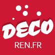 Decoren.fr